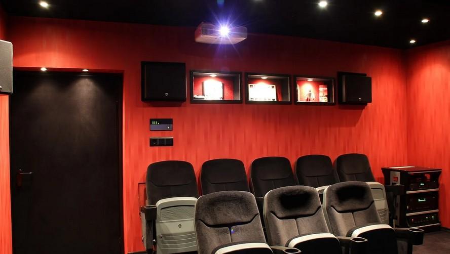 Już teraz! Katowickie Kino Światowid gra wirtualnie. Wystartowała platforma MOJEeKINO.PL