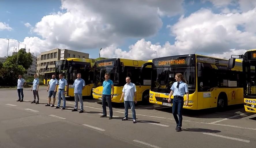 PKM Katowice podejmuje wezwanie od PKM Tychy. To walka o zdrowie Kubusia i Arka.