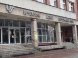 Wirtualny Dzień Otwarty na Uniwersytecie Śląskim. Dla tych, którzy chcą kandydować na studia. Katowice, Sosnowiec, Chorzów, Cieszyn.