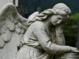 Kierownik Urzędu Stanu Cywilnego w Katowicach o ostatnich miesiącach – w stolicy woj. śląskiego jest najwięcej zgonów od II wojny światowej.