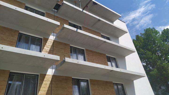 Katowice: Wolne mieszkania czekają na lokatorów. Zaczyna się nabór na wynajem mieszkań. Najemcy będą mogli ubiegać się o dopłaty do czynszów i dodatkowe wsparcie finansowe.