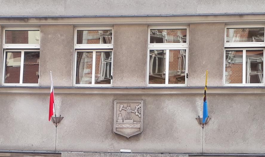 Jutro uroczysta sesja Rady Miasta Katowice. Będzie ona transmitowana na żywo.