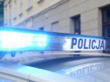Kobieta została potrącona w Bytomiu przez tramwaj.