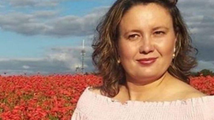 Katowiczanin podejrzany o upozorowanie samobójstwa żony