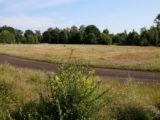 Nowy niezwykły kompleks sportowy w Katowicach