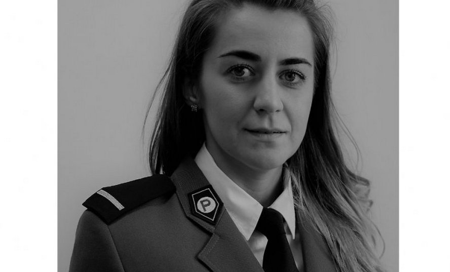 Tragedia w Chorwacji. Zginęła policjantka z Chorzowa.