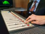 Nowa rozgłośnia radiowa zaczęła nadawać z Katowic. To pierwsze takie radio nie tylko w Polsce, lecz w całej Europie.