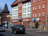 W poniedziałek po południu w Katowicach i w Rudzie Śląskiej rozpoczął się podziemny protest. Dziś padła groźna zapowiedź – będzie on rozszerzany.