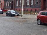 Uwaga – właściciele samochodów w Bytomiu. Złodzieje znowu grasują. Szkody idą czasem w tysiące złotych.
