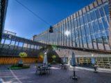 Budynek z Katowic najpiękniejszym na świecie! Wielkie wyróżnienie – i widać, że zasłużone.