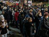Prezydenci miast aglomeracji śląsko-zagłębiowskiej zabierają głos. Prezentujemy ich stanowiska w sprawie ostatnich wydarzeń.