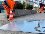 Katowice: Koniec z ich porzucaniem byle gdzie. Hulajnogi elektryczne trzeba będzie parkować w wyznaczonych miejscach.