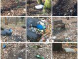 Mieszkańcy po raz trzeci posprzątali katowickie dzielnice. Na zebrane śmieci potrzebnych było aż pół tysiąca worków.