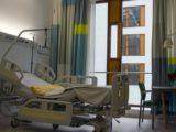W Katowicach powstanie szpital polowy. Pod uwagę brane są Spodek i inne duże obiekty, również prywatne.