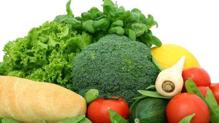 W brokułach jednego z najbardziej popularnych producentów polskich wykryto groźną substancję. Istnieje ryzyko zatrucia.