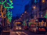 W tym roku nie będzie jarmarku bożonarodzeniowego na katowickim Rynku.