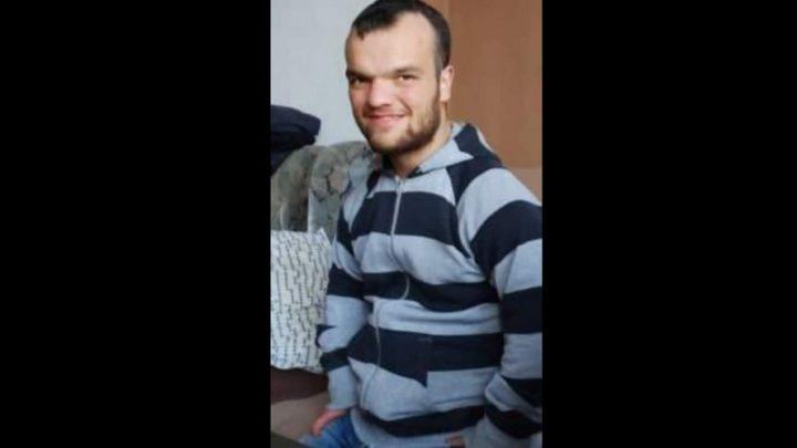 """Rodzina zwraca się za naszym pośrednictwem do wszystkich osób życzliwych o pomoc w poszukiwaniach pana Mariusza z katowickiej dzielnicy Dąb. """"Bardzo się martwimy"""" – mówią jego najbliżsi."""