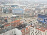 Po wiosennej władze Katowic ogłosiły jesienną turę pomocy dla przedsiębiorców. Katowicki Pakiet Przedsiębiorcy 2.0.