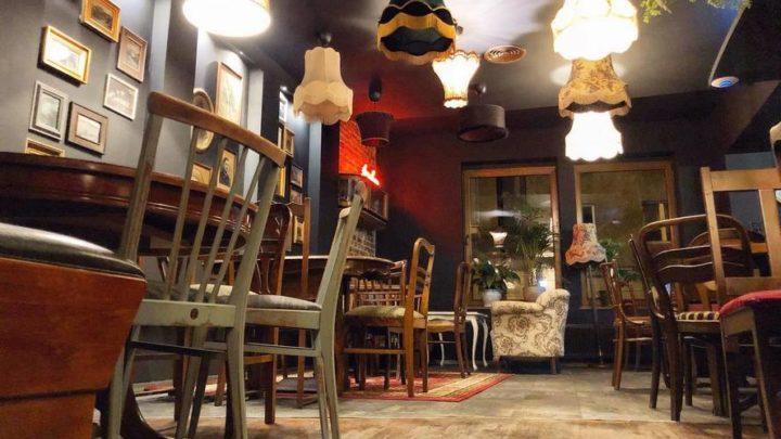 Nowe miejsca otwierają się dla klientów w Katowicach.