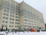 Blisko 15 mln unijnego i rządowego wsparcia otrzyma Górnośląskie Centrum Zdrowia Dziecka w Katowicach.