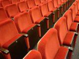 W ślad za restauratorami – otwiera się również jeden z katowickich teatrów.  Również na specjalnych zasadach.