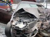 Policjant z Katowic zatrzymał zamroczonego alkoholem pijaka, który wjechał autem do rowu.  W Mysłowicach zginął kierowca.