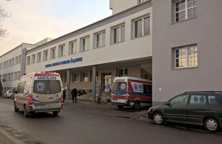 Ruda Śląska rekordzistką, jeśli chodzi o szczepienie na koronawirusa. Tysiące ludzi dostały dwie dawki, a kolejne tysiące pierwszą.