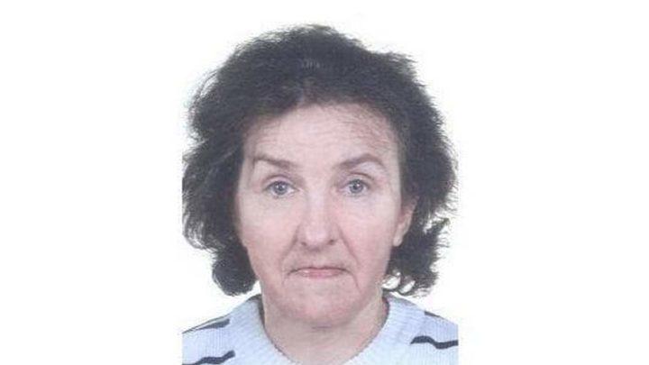 Mamy informacje, że widziano mieszkankę Bytomia, która w ubiegłym roku zaginęła – poszukiwana jest przez policję oraz rodzinę.
