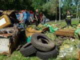 Stare lodówki, pralki czy telewizory w Katowicach będą odbierane prosto z domów czy mieszkań, do tego nieodpłatnie.