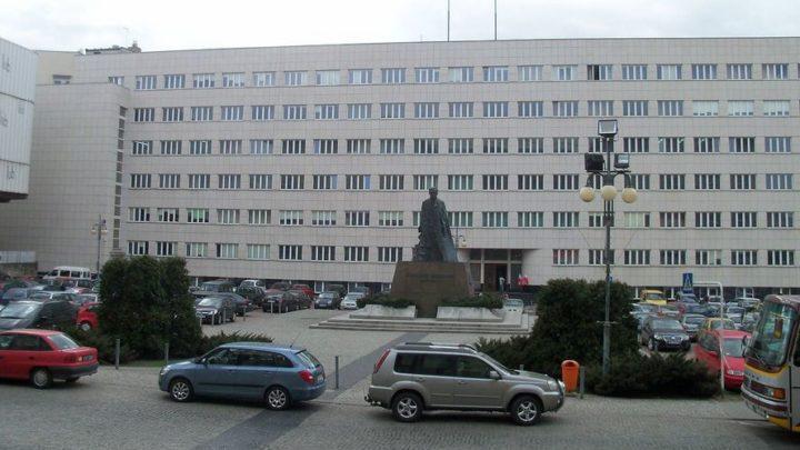 To było prawdziwe bohaterstwo. Trzy licealistki wydrukowały ulotki. Protestowały przeciwko zmianie nazwy miasta, które nie miało już nazywać się Katowice.