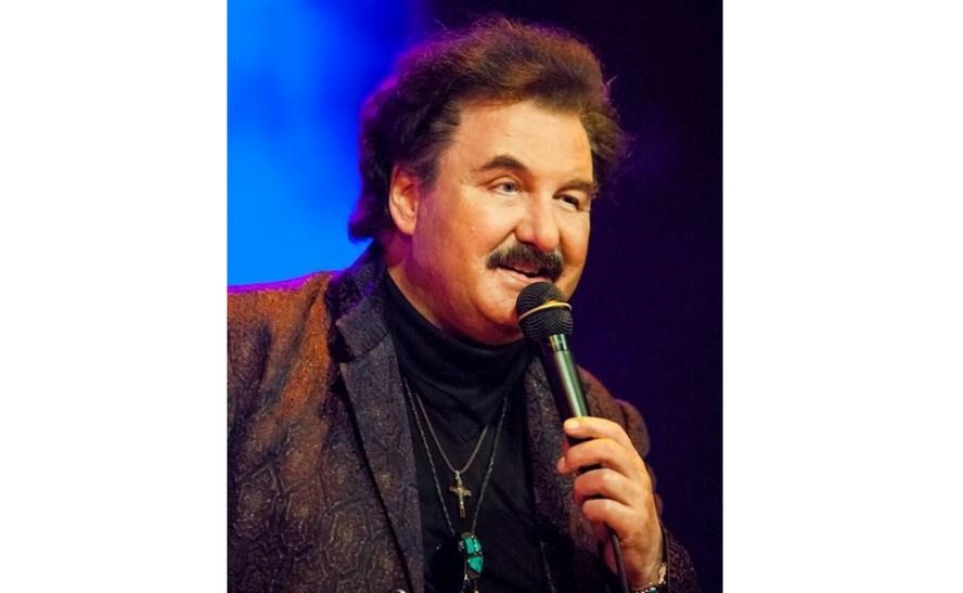 Urodzony w Katowicach – znany, popularny i bardzo lubiany artysta – nie żyje.