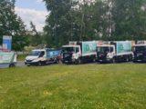 Szykuje się podwyższenie opłat za odbiór odpadów w Katowicach.