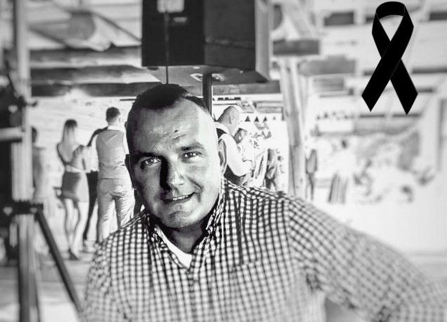 Podano więcej informacji na temat okoliczności śmierci policjanta z Raciborza, zastrzelonego dziś rano przez bandytę.