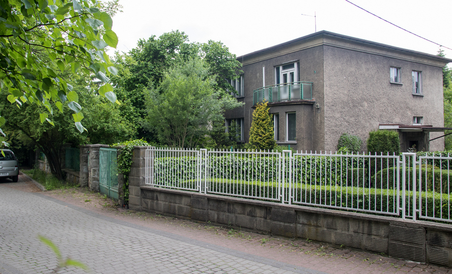Ogłoszono przetarg na opracowanie koncepcji Domu Kilara – miejsca prezentacji dorobku wielkiego artysty i edukacji muzycznej.