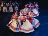 W Katowicach szykuje się wyjątkowe wydarzenie. Na scenie Miasta Ogrodów wystąpią Narodowy Zespół Pieśni i Tańca Chorwacji LADO oraz Zespół Pieśni i Tańca Śląsk.