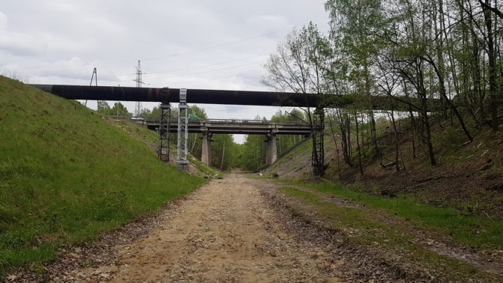 Welostrada to odpowiednik autostrady, tyle że dla rowerów. Jako jedno z nielicznych miast w Polsce Katowice już wkrótce będą ją miały.