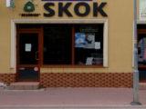 Policjanci z Katowic zakończyli pięcioletnie śledztwo dotyczące Spółdzielczej Kasy Oszczędnościowo-Kredytowej Skarbiec.