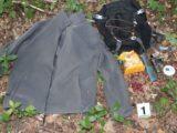 Kilka dni temu, 13 października, na obrzeżach Tychów odnaleziono zwłoki mężczyzny, którego tożsamości nie udało się dotychczas ustalić.